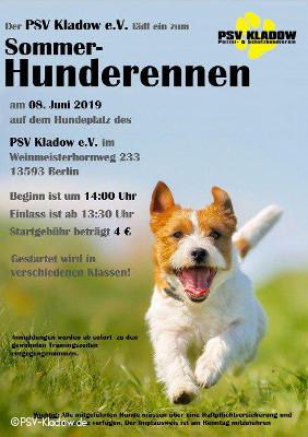 VDH-Tag_des_Hundes
